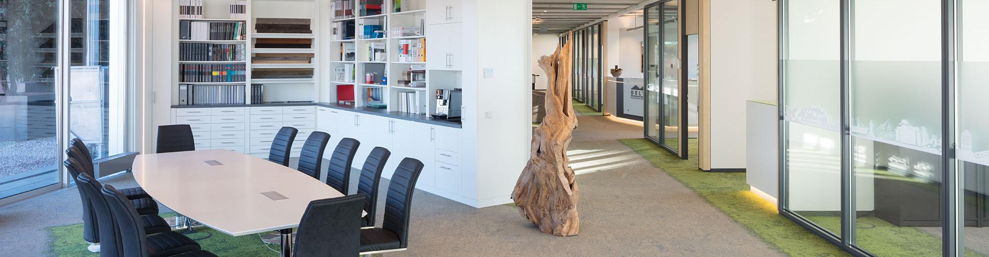 bauunternehmen in hamburg in vebidoobiz finden. Black Bedroom Furniture Sets. Home Design Ideas